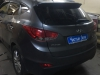 Тонирование салона а/м Hyundai ix35.jpg