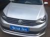 Тонирование салона а/м Volkswagen Polo.jpg