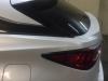 Тонирование стекол а/м Lexus RX 200t.jpg