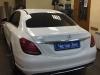 Тонирование стекол а/м Mercedes-Benz C-klasse.jpg