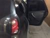 Тонирование стекол а/м Renault Duster.jpg