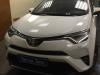 Тонирование стекол а/м Toyota RAV4.jpg