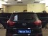 Тонирование стекол Hyundai Creta (3).jpg