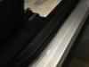 Тонирование стекол и бронирование порогов а/м Toyota RAV4.jpg