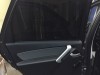 Тонирование стекол и установка  Combo-устройства на а/м Lada Kalina.jpg