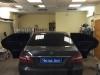 Тонирование стекол Mercedes E-klasse (3).jpg