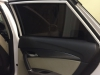 Тонирование стекол на Hyundai I 40 (2).jpg