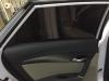 Тонирование стекол на Hyundai I 40 (3).jpg