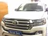 Тонирование стекол на Toyota LC 200 (2).jpg