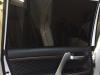 Тонирование стекол на Toyota LC 200 (4).jpg