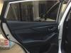 Тонирование стекол салона а/м Subaru XV.jpg