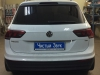 Тонирование стекол салона а/м Volkswagen Tiguan.jpg