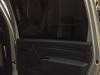 Тонирование стекол салона и установка дневных ходовых огней на ам Lada Largus (4).jpg