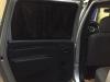 Тонирование стекол салона и установка дневных ходовых огней на а/м Lada Largus.jpg