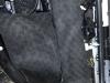 Toyota Camry шумоизоляция (12)