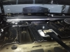 Toyota Camry шумоизоляция (15)