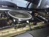 Toyota Camry шумоизоляция (2)