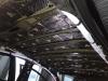 Toyota Camry шумоизоляция (26)