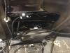 Toyota Camry шумоизоляция (5)