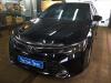 Toyota Camry ustanovka dinamikov