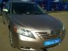 Toyota Camry ustanovka golovnogo ustroistva Pioneer AVH-G110