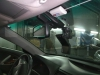 Toyota Camry ustanovka videoregistratora