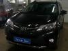 Toyota RAV 4 ustanovka signalizacii StarLine A63