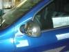Тюнинг порогов, зеркала, решетки а/м Lada Largus.JPG