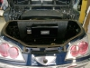 Установка 4-канального усилителя и динамиков на мотоцикл Honda (4).jpg