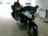 Установка 4-канального усилителя и динамиков на мотоцикл Honda.jpg