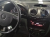 Установка адаптера рулевых кнопок на а/м Chevrolet Lacetti.jpg
