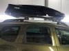 Установка аэродинамического багажника и бокса Tule на а/м Renault Duster.jpg