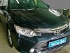 Установка активного сабвуфера на а/м Toyota Camry.jpg