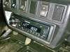 Установка акустики, антенны на стекло и подсветки багажника на а/м  Нива 21213.jpg