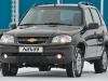 Установка антенны, автомагнитолы и динамиков на а/м Chevrolet Niva.jpg
