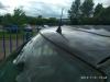 Ustanovka antenni