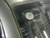 Установка антенны на а/м Chevrolet Niva.jpg