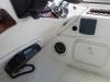Установка  аудио/видео системы на катер Меридиан 341.jpg