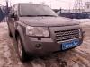 Установка аудиосистемы и камеры заднего вида на а/м Land Rover.JPG