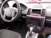 Установка аудиосистемы на а/м Land Rover.JPG