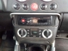 Установка аудиосистемы на а/м Audi TT.jpg