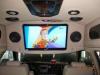 Установка аудиосистемы на а/м Chevrolet Express.JPG
