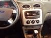 Установка аудиосистемы на а/м Ford Focus.JPG