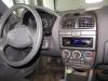 Установка аудиосистемы на а/м Hyundai Accent. JPG