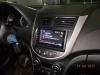 Установка аудиосистемы на а/м Hyundai Solaris.JPG