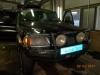 Установка аудиосистемы на а/м Mitsubishi Montero Sport.JPG