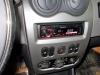 Установка аудиосистемы на а/м Renault Logan.JPG