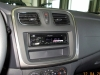 Установка аудиосистемы на а/м Renault Sandero.JPG