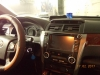 Установка аудиосистемы на а/м Toyota Camry.JPG