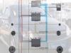 Схема аудиосистемы.jpg